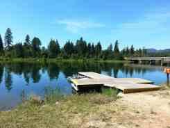 priest-river-mudhole-campground-12