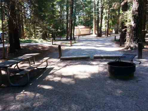 priest-river-mudhole-campground-15