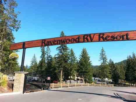 ravenwood-rv-resort-athol-id-2