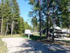 ravenwood-rv-resort-athol-id-6