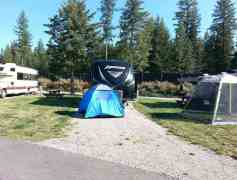 ravenwood-rv-resort-athol-id-8