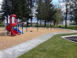 Bingham_Playground_1
