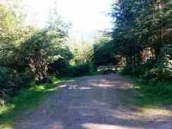 bear-creek-campground-port-angeles-wa-06