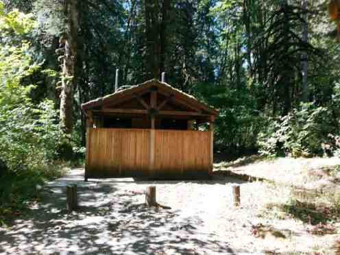 collins-campground-brinnon-wa-03