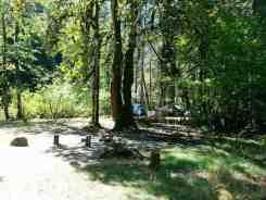 collins-campground-brinnon-wa-05
