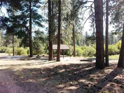 dragoon-creek-campground-creston-wa-09