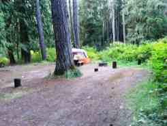 dungeness-forks-campground-sequim-wa-05