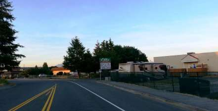 elks-1406-rv-sites-mt-vernon-wa-1