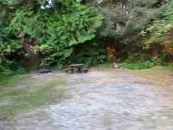 falls-creek-campground-quinault-wa-03