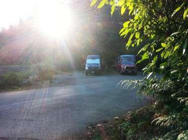 falls-creek-campground-quinault-wa-05