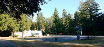 friday-creek-rv-park-burlington-wa-3