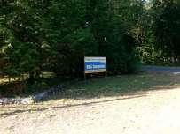 friday-creek-rv-park-burlington-wa-4