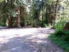 hamma-hamma-campground-wa-09