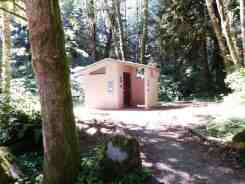 hoh-oxbow-campground-wa-8