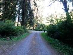 klahanie-campground-wa-08