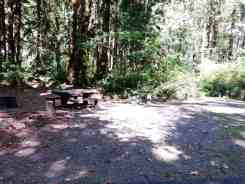 lena-creek-campground-04