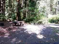 lena-creek-campground-04