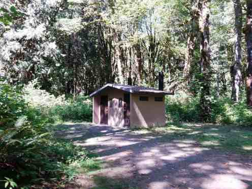 lena-creek-campground-06