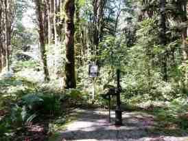 lena-creek-campground-08