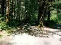 lena-creek-campground-10