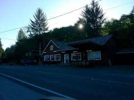 rainforest-resort-village-quinault-wa-8