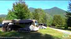 Alpine RV Park & Campground
