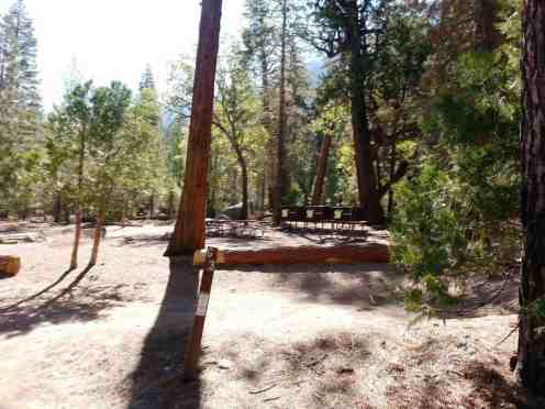 canyon-view-campground-sequoia-kings-canyon-national-park-08