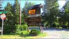 Clarks Skagit River Resort