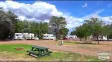 Crazy Horse RV Camp Park