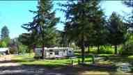 Granite Point Park