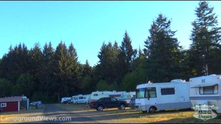Lake Pleasant Mobile Home & RV Park