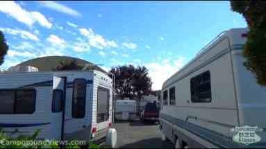 Lighthouse Park RV Park and Mini Storage