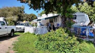 melrose-trailer-park-vista-ca-3