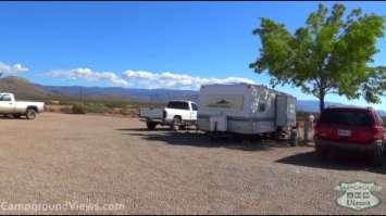Mountain Meadows RV Park