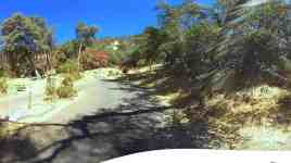 Potwisha Campground