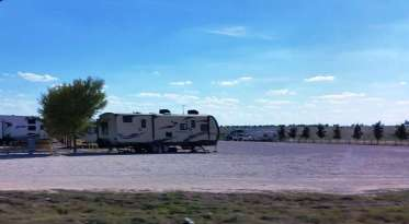 rockets-rv-park-seminole-texas-4