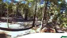 Sheep Creek Campground