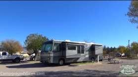 The Coachlight Inn and RV Park