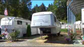 Tidewater Acres RV Park