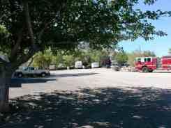 topaz-landing-rv-park-marina-09