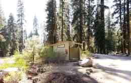 upper-stony-creek-campground-sequoia-7