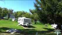 Willow Bay RV Resort & Marina