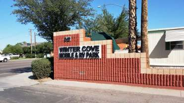 winter-cove-mobile-rv-park-mesa-az-1