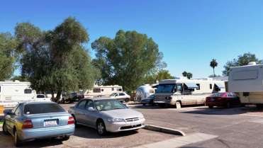 winter-cove-mobile-rv-park-mesa-az-5