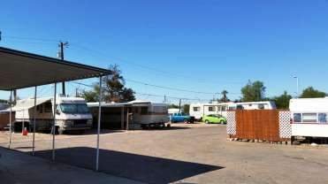 winter-cove-mobile-rv-park-mesa-az-9
