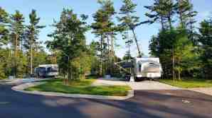 manistique-lakeshore-campground-03