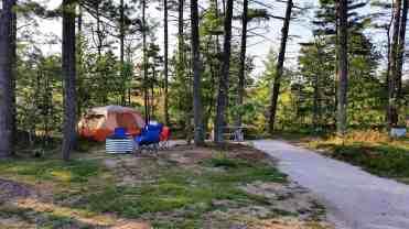 manistique-lakeshore-campground-07