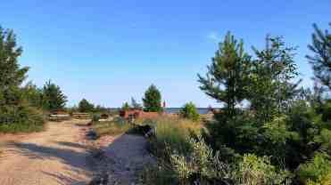 manistique-lakeshore-campground-18