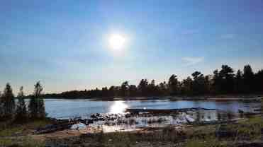 manistique-lakeshore-campground-21