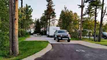 manistique-lakeshore-campground-28